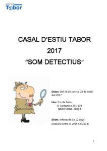 thumbnail of dossier-families-casal-estiu-17