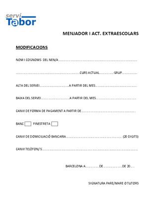 pdf-full-altes-baixes-modificacions
