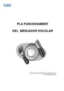 thumbnail of pla-funcionament-menjador